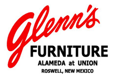We SELL QUALITY Furniture For LE$$ HOME ABOUT US TESTIMONIALS FAQs CONTACT  US